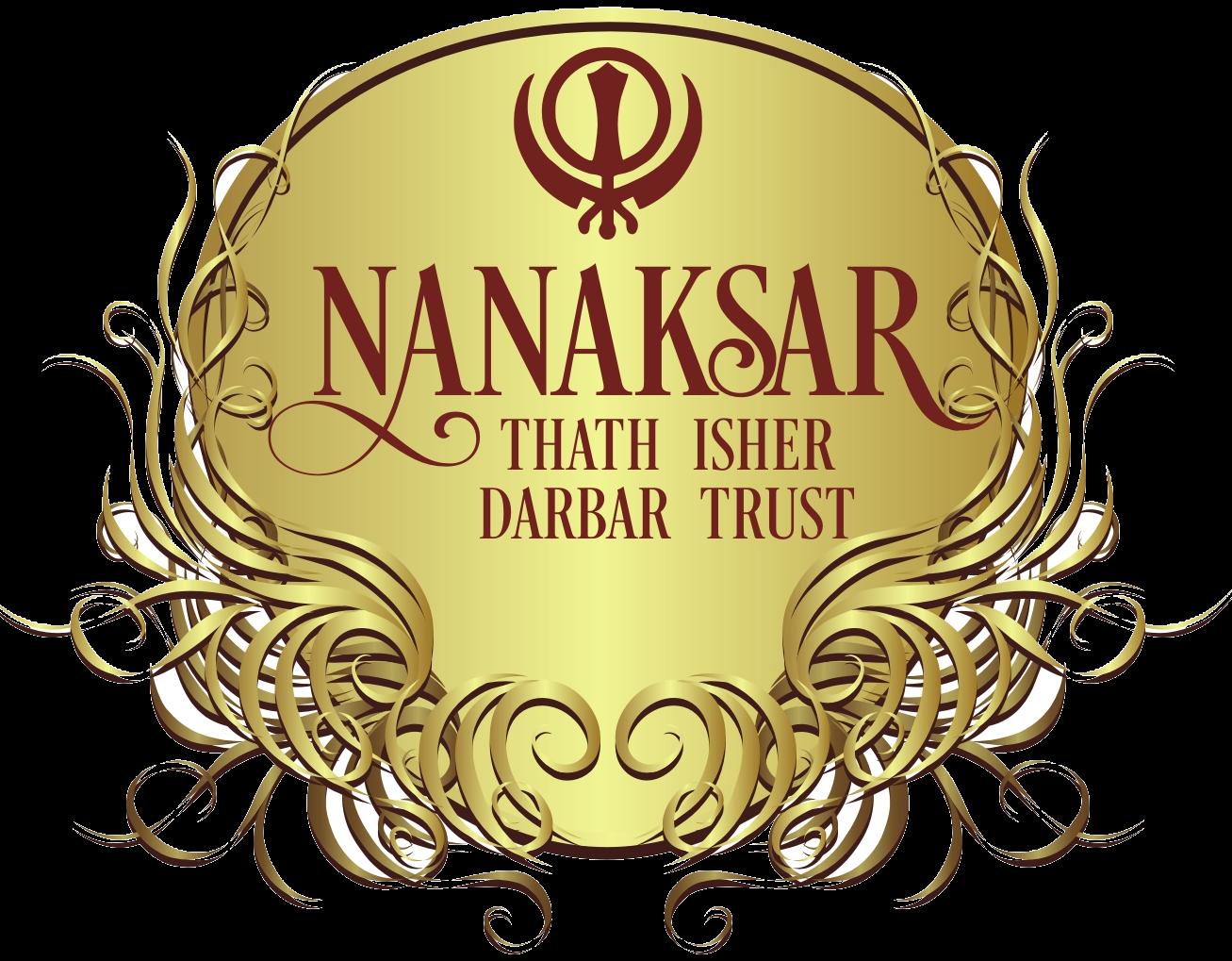 Nanaksar Thath Isher Darbar